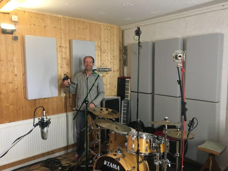 Homeland-Drums-Recording2