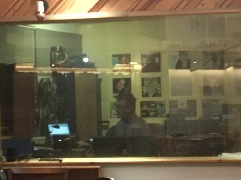 Homeland-Recording-Master